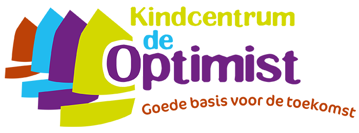 Kindercentrum de optimist